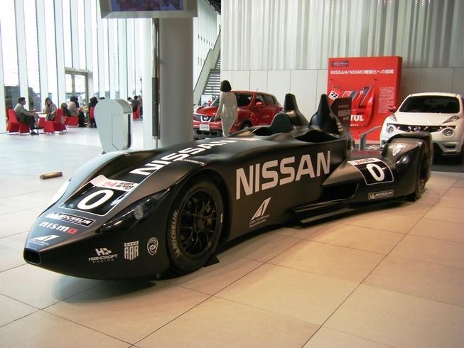 nissan02